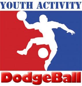 YA_Dodgeball