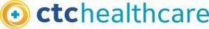 ctchealthcare_Logo_72dpi